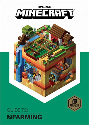 Minecraft: Guide to Farming -