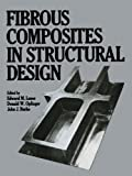 Fibrous Composites in Structural Design, , 1468410350