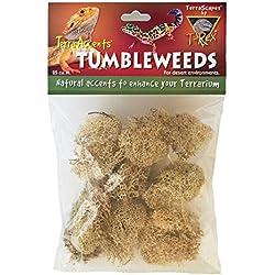 T-Rex Terra Accents Tumbleweeds, Standard