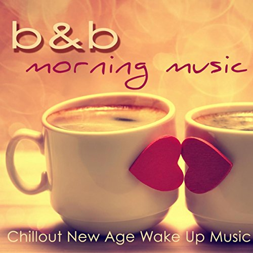 Lieblings Good Morning (Honey Moon, Wedding Music) by Instrumental Music &XY_33
