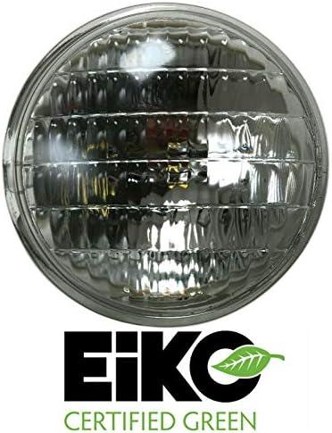 Amazon Com Headlight Bulb Wagner Lighting Eiko 4411 Par 36 Sealed Lamp Beam 35w 12 8v Automotive