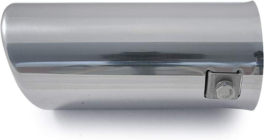 Deflettore di scarico Autohobby 0558594
