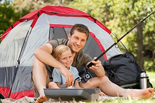 GigaTent-Cooper-Boy-Scouts-Camping-Tent