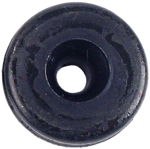 Buy beck arnley 039-6602 valve cover grommet
