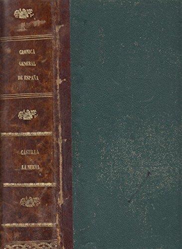 CRÓNICA GENERAL DE ESPAÑA. CASTILLA LA NUEVA .PROVINCIAS DE CUENCA ,TOLEDO, CIUDAD REAL, GUADALAJARA Y MADRID: Amazon.es: PRUNEDA, PEDRO; DE MARIÁTEGUI, EDUARDO; DE HOSTA, JOSÉ; ESCUDERO, JOSÉ MARÍA; ROSELL, CAYETANO: Libros