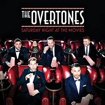 The saturday night show the overtones gambling william hill casino review