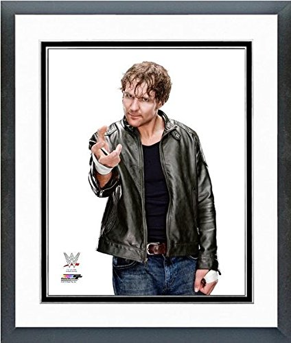 WWE Dean Ambrose Halloween Costumes