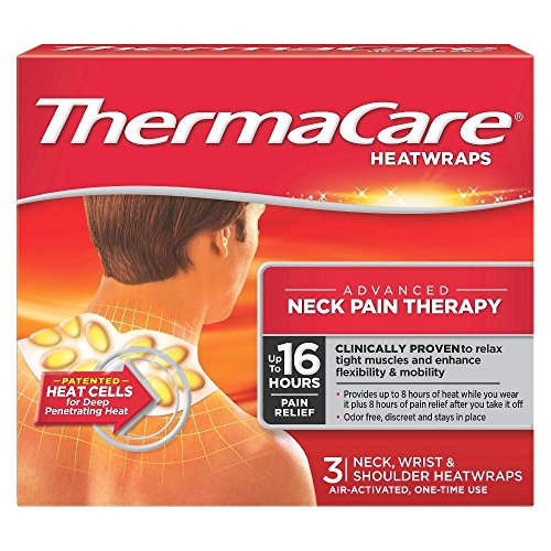 thermacare-neck-wrist-shoulder-heat-wraps-3-count-per-box