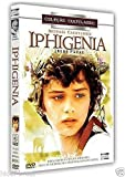 Iphigenia [Import] by Irene Papas