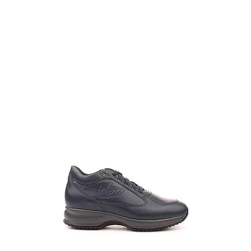 Byblos Blu Sneaker Blu nauticoCrosta40 Autunno Inverno