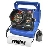 Vexilar GP1812 FL-18 Genz Pack 12 Degree Ice-Ducer