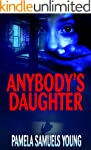 Anybody's Daughter (Dre Thomas Series...