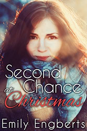 Chance Christmas Album.Second Chance At Christmas A Lesbian Christmas Romance Seasons On The Island Book 1