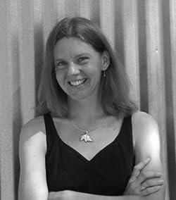 Karen J. Coates