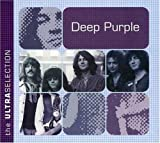 The Ultra Selection by Deep Purple