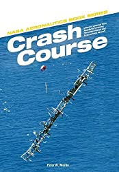 Crash Course: Lessons Learned from Accidents Involving Remotely Piloted and Autonomous Aircraft