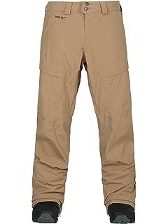 2l Amazon Da Pantaloni Ak Snowboard Burton Pants Uomo Cyclic F1RxWXw