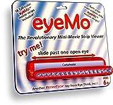 EyeMo Movie Viewer