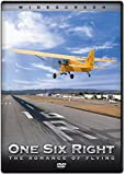 One Six Right The Romance of Flying