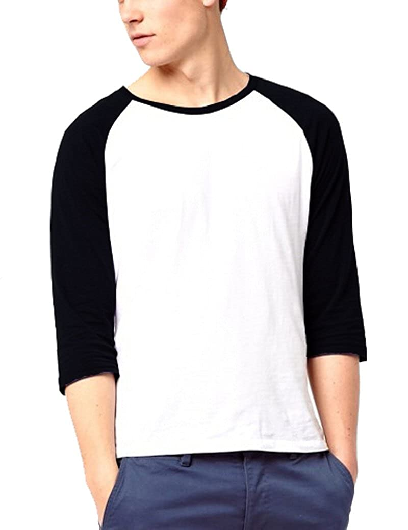 f2c2d24b53525d Classic Baseball Button Down Jersey Shirt designed to be as comfortable as  it looks. This classic raglan t-shirt suitable for casual wear and sports  wear. ...