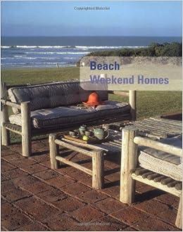 Book Beach Weekend Homes