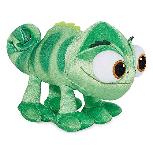 Disney Collection Pascal Plush from Tangled:The Series