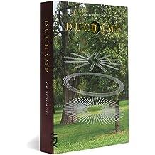 Duchamp. Uma Biografia
