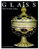 Glass, Reino Leifkes, 1851771972