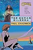 Concrete Volume 7: The Human Dilemma (Concrete (Graphic Novels))