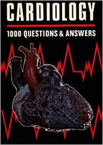 100 questions in cardiology montgomery hugh holdright diana