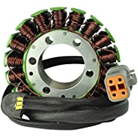 Generator Stator For Can-Am Outlander/Outlander...