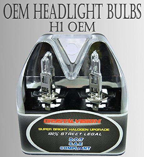 03 f150 oem fog lights - 9