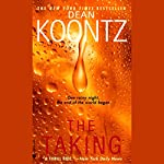 The Taking | Dean Koontz
