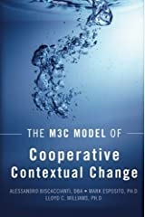 The M3C Model of Cooperative Contextual Change Perfect Paperback