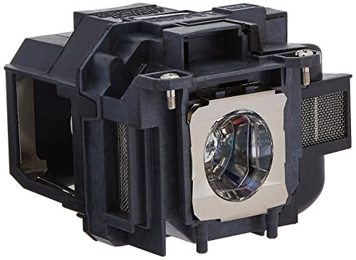 ePharos ELPLP78 V13H010L78 Projector Replacement Compatible Lamp