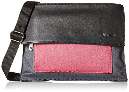 sherpani-viso-ruby-one-size