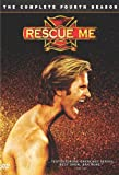 Rescue Me: Season 4 (DVD)