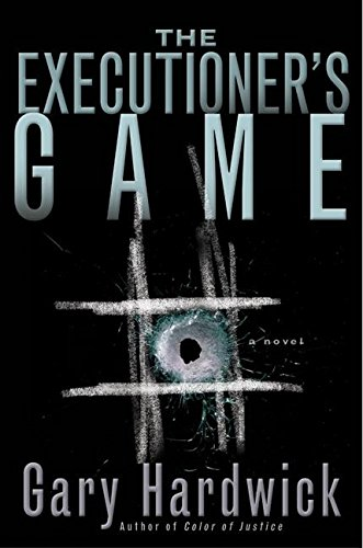 The Executioner's Game ebook