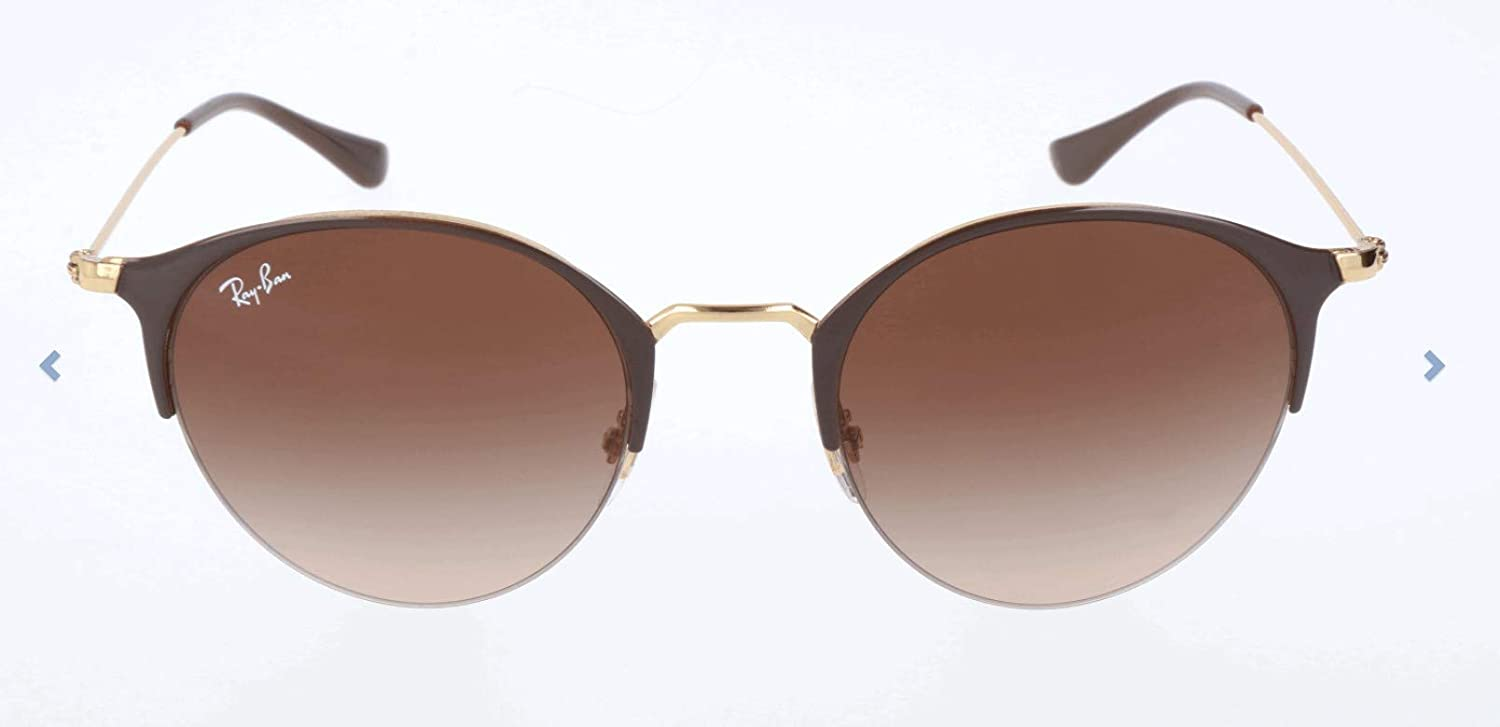 Ray-Ban Sonnenbrille (RB 3578)