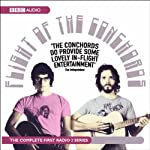Flight of the Conchords | Bret McKenzie,Jemaine Clement,Joel Morris