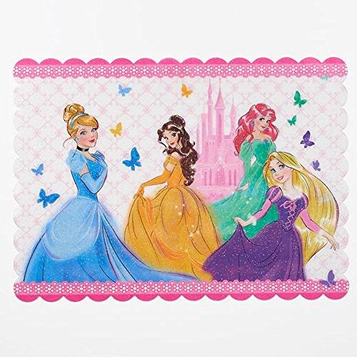disney-princesses-placemat-cinderella-ariel-belle-rapunzal-18-x-13