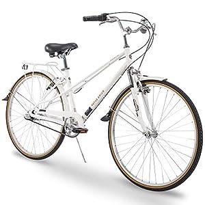 Royce Union Comfort Lightweight Bikes