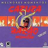 Cazuza e Barao Vermelho [CD]