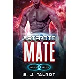Asteroid Mate (Relica Series Book 1)