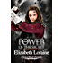 Power of the Secret (book 10): a Royal Blood Chronicle (Royal Blood Chronicles)