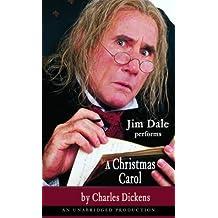 A Christmas Carol by Charles Dickens (2003-10-01)