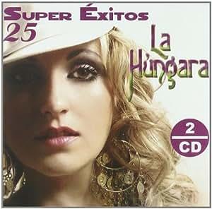 25 Super Exitos (Eco)