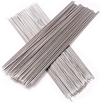 Stainless Steel 9 Length Millennium Filters MAIN-FILTER MN-MF0065258 Direct Interchange for MAIN-filter-MF0065258 9 Length