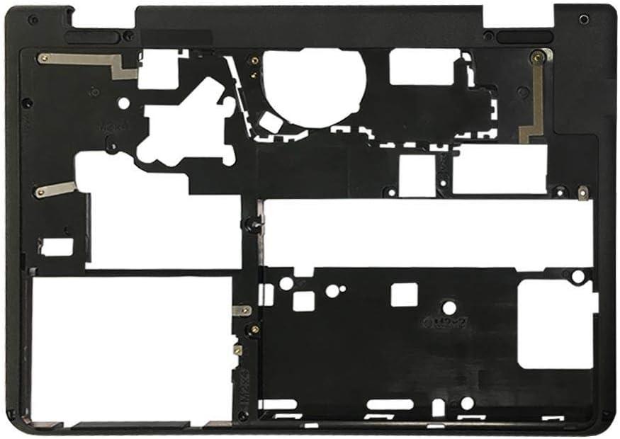 Laptop Bottom Base For Lenovo Thinkpad Yoga 11e 20G8 3rd 4rd Gen Non-Touch Version Lower Case Base Cover 01AV975