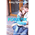 The Beginning of Forever (Summer Unplugged Book 5)